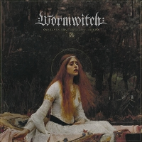 Wormwitch - Heaven That Dwells Within