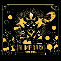 Blimp Rock - Soap Opera