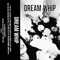 Dream Whip - Dream Whip