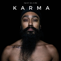 Saint Soldier - Karma
