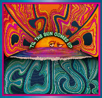 After Funk - 'Til The Sun Comes Up