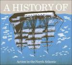 A History Of - Action In The North Atlantic