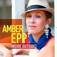 Amber Epp - Inside Outside