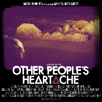 Bastille - Other People's Heartaches