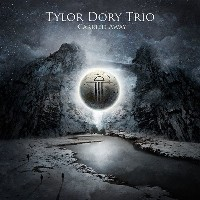 Tylor Dory Trio - Carried Away