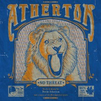 Atherton - No Threat