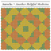 Aurochs - Another Helpful Medicine