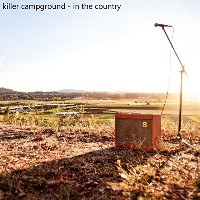 Killer Campground - In the Country