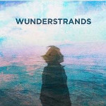 Wunderstrands - Wunderstrands