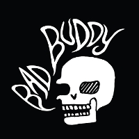 Bad Buddy - Bad Buddy