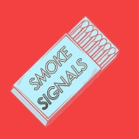 Body DBL - Smoke Signals EP