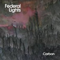 Federal Lights - Carbon