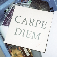 Walter TV - Carpe Diem