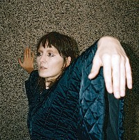 Cate Le Bon - Crab Day