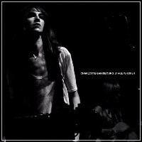 Charlotte Gainsbourg - Stage Whispers