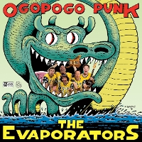 The Evaporators