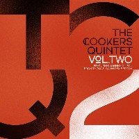 The Cookers Quintet - Vol. Two