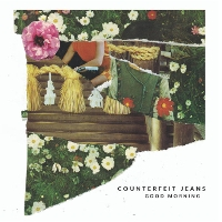 Counterfeit Jeans - Good Morning