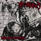 F-minus - Wake Up Screaming