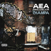 Champa - Always. If Ever. After