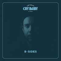 Joe Nolan - Cry Baby: B-Sides EP