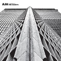 The Darcys - Aja Interpreted By The Darcys
