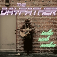 The Dayfather - Indie Rock / West Coast Cowboy