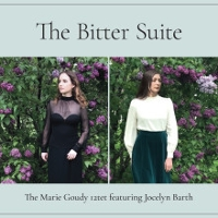 Marie Goudy 12tet - The Bitter Suite
