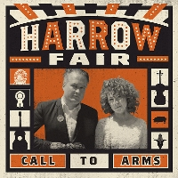 Harrow Fair - Call to Arms