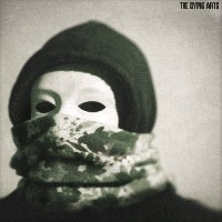 The Dying Arts - ST EP