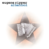 Eugene Ripper - Altercool