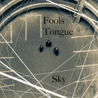 Fool's Tongue - Sky