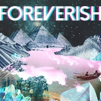 The High Dials - Foreverish