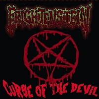 Frightenstein - Curse Of The Devil