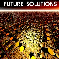 Lee Rosevere - Future Solutions