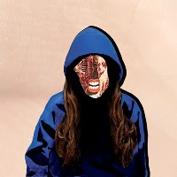 Gazelle Twin - Unflesh