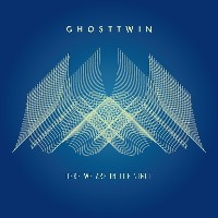 Ghost Twin - Here We Are In The Night
