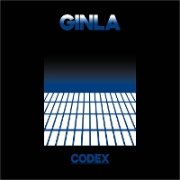 Ginla - Codex