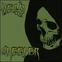 Helm - Creeper