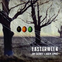 John Southworth & Andrew Downing - Easterween