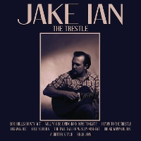 Jake Ian - The Trestle
