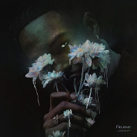 Jazz Cartier - Fleurever