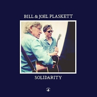 Bill & Joel Plaskett