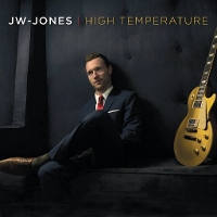 JW Jones - High Temperature
