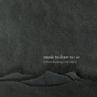 Kid Koala feat. Trixie Whitley - Music to Draw To: Io