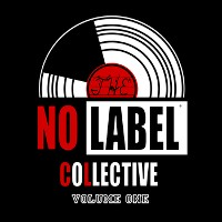 Various - No Label  Collective Volume One