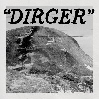 Learning (Saint John) - Dirger