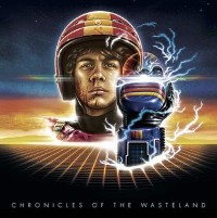 Le Matos - Chronicle of the Wasteland