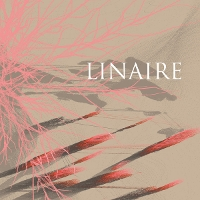 Linaire - Linaire