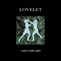 Lovelet - Couple's Fight Night
